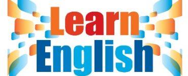 یادگیری زبان را از کجا شروع کنم