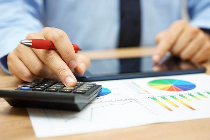 محاسبه اندازه بازار استارتاپها
